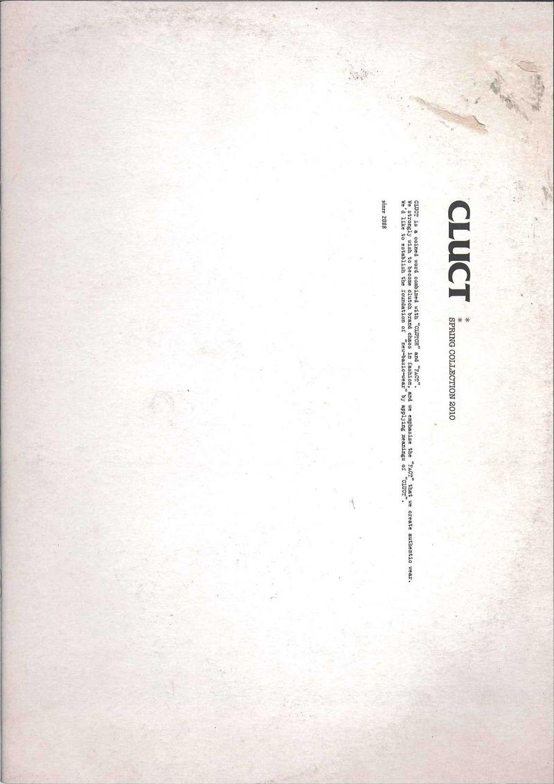 20100115125346546