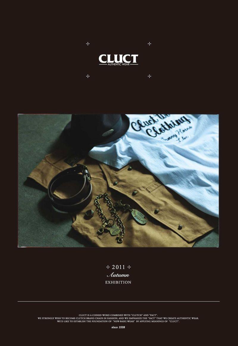 2011-autumn-DM表