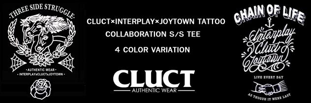 Cluct-ip-joytown