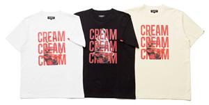 S_s-tee-cream