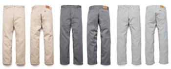 5PKT-BASIC-PANTS