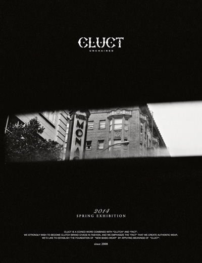 CLUCT-2014-SPRING