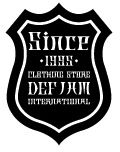 Defjam_logo-[更新済み]