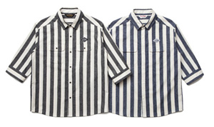 3_4-STRIPE-SHIRTS