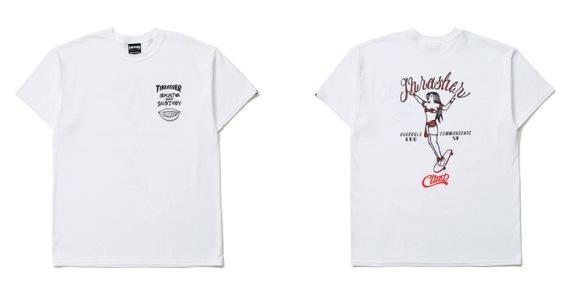 #01902--WHITE